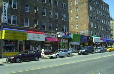 Horizon Pharmacy 8114 Broadway, Elmhurst, NY 11373 - YP com