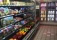 Braum's Ice Cream and Dairy Store - Liberal, KS
