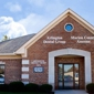 Arlington Dental Group - Indianapolis, IN