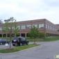 Ndex - Farmington Hills, MI