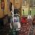 Guitar Studio 187