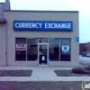 Lee Street Currency Exchange Inc