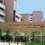 CHRISTUS Santa Rosa Physicians Ambulatory Surgery Center - Ewing Halsell