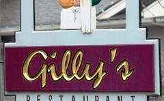 Gilly's Restaurant