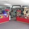 Santana's Power Sports And Small Engine Repair