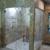 Western New York Glass & Door Co. Inc.
