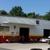 Depo Tires & Services LLC