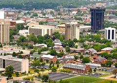 ROYAL TAXI - Springfield, MO