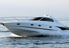 Econo Boat And RV Storage Of Westchase   Oldsmar, FL