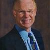 Scott A. Logan, DDS