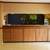 Fairfield Inn & Suites by Marriott Beloit