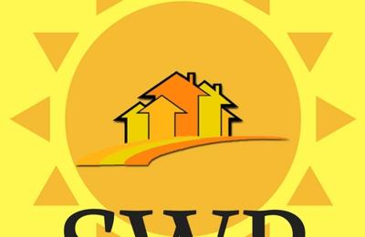 Sun West Properties - Farmington, NM
