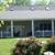Dolan Memory Care Homes