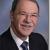 Dr. David George Leibold, DDS MD