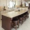 Euphoria Kitchen & Bath Ltd