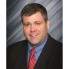 Jeff Jennings - State Farm Insurance Agent