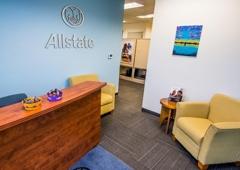 Allstate Insurance Agent Anthony Cancel - Leesburg, VA