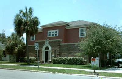 Reliable Group - Tampa, FL