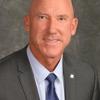 Edward Jones - Financial Advisor: Pete Peterson