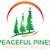 Peaceful Pines Healing Practices, LLC