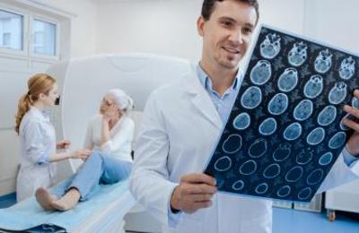 Neurological Consultants Of Alaska LLC - Anchorage, AK