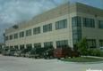 Olshan Foundation Repair - Houston, TX