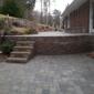 Advanced Landscape Services - Morristown, TN