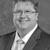 Edward Jones - Financial Advisor: Jack D Webb