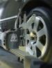 Wheel Alignment Service Collierville, TN