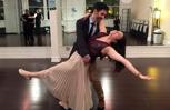 Ballroom Dancing Showcase - Jersey City