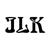Indian Lock & Key