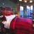 Britt Scripps Inn