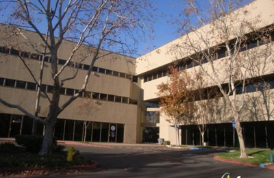 Mastrangelo Law Offices - Orinda, CA