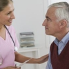 Comfort Care Solutions
