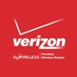 Verizon Authorized Retailer – GoWireless - Essex Junction, VT
