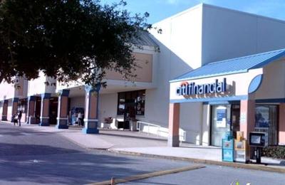 Hobby Lobby - Saint Augustine, FL