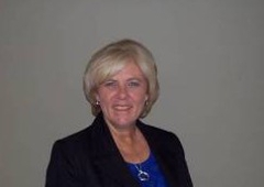 Greenway Insurance Agency Inc - Warner Robins, GA