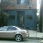 Danny's - Chicago, IL