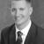 Edward Jones - Financial Advisor: Ian M Early