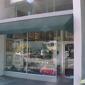 Spice Kit - Palo Alto, CA