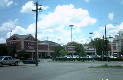 Khon's - Houston, TX