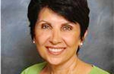 Heshmati Shahla MD - Irvine, CA