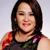 Regina Martinez: Allstate Insurance