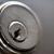 Pro-locksmith