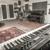 Audio Inn Recording Studio
