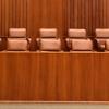 DiCara Law - Phyllis M. DiCara