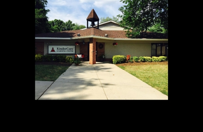 Lakeridge KinderCare - Woodbridge, VA