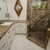 Natural Stone Kitchen & Bath LLC