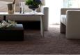 Crystal Carpet Care Inc - Lowell, MI