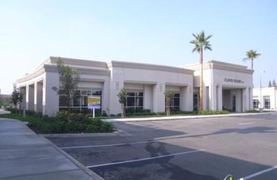 Sandhu, Surinder S, MD - Fresno, CA